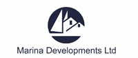 Marina Developments Ltd